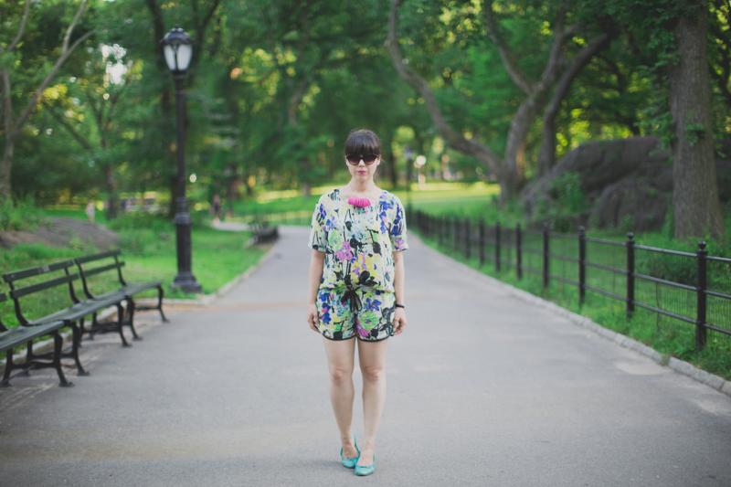 gat rimon lunettes de soleil coeur lolita lempicka - paulinefashionblog.com -_-5
