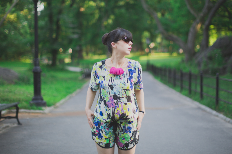 gat rimon lunettes de soleil coeur lolita lempicka - paulinefashionblog.com -_-6