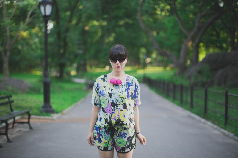 gat rimon lunettes de soleil coeur lolita lempicka - paulinefashionblog.com -_-8