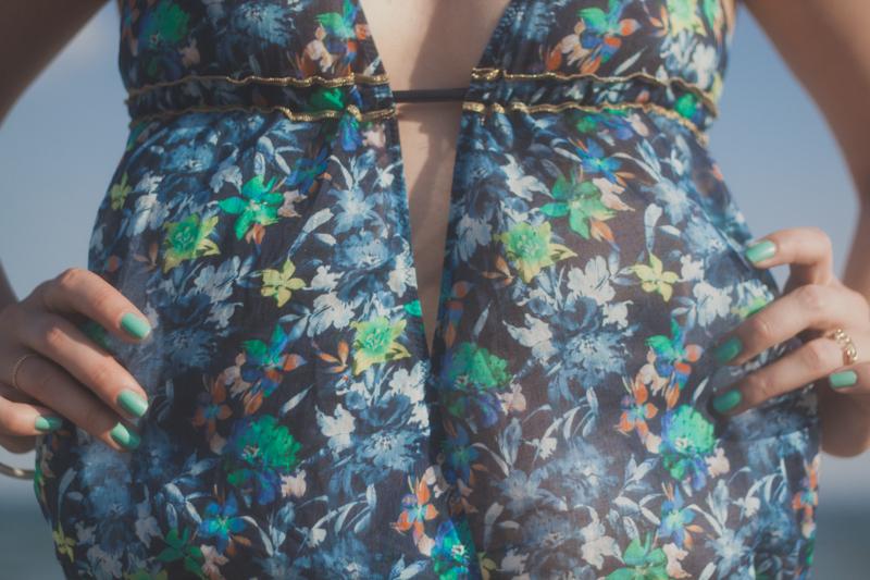 maillot de bain roseanna swimsuit paulinefashionblog.com   11 ☼ Roseanna ☼ concours La Nouvelle Vague