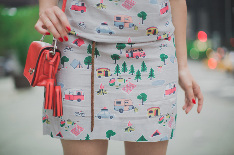 nice things miss camping - paulinefashionblog.com -_-8