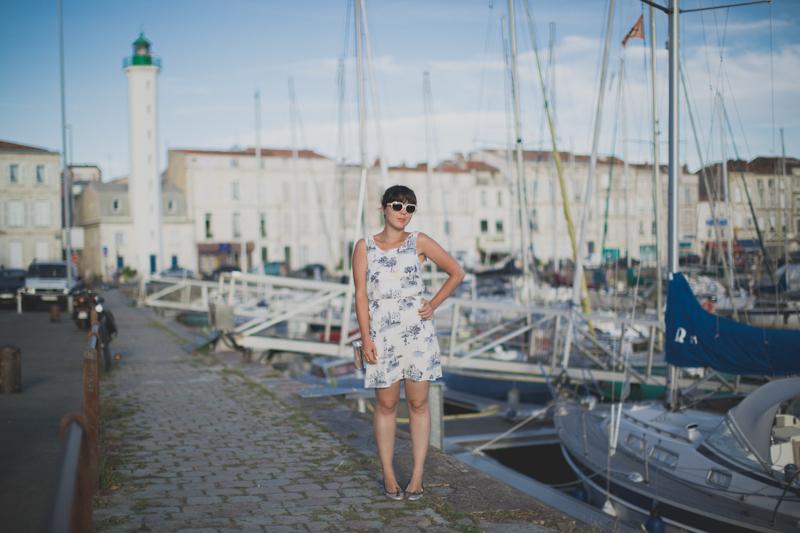 la rochelle paulinefashionblog.com   2 La Rochelle