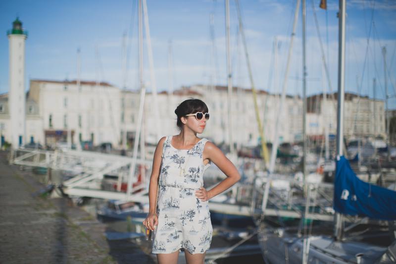 la rochelle paulinefashionblog.com   5 La Rochelle