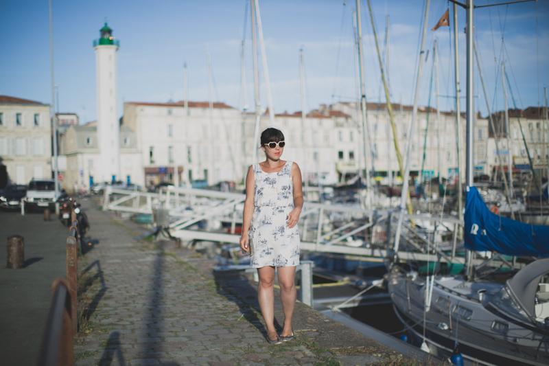 la rochelle paulinefashionblog.com   La Rochelle