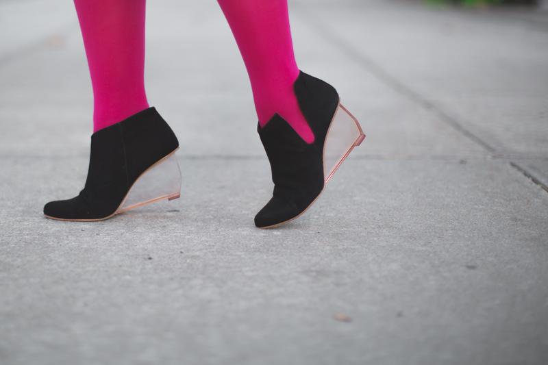 POST ETAM collants jolies jambes - paulinefashionblog.com_-10