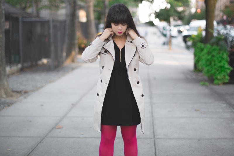 POST ETAM collants jolies jambes - paulinefashionblog.com_-9