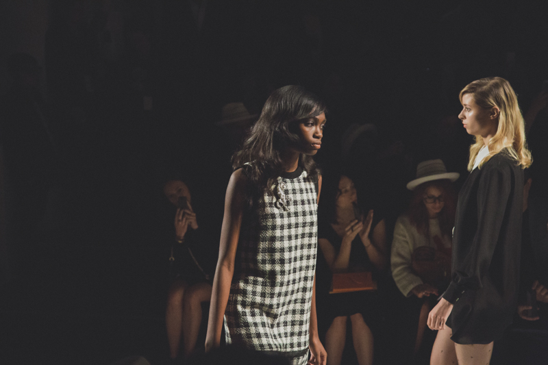 Ruffian new york fashion week spring 14 show - paulinefashionblog.com_-9