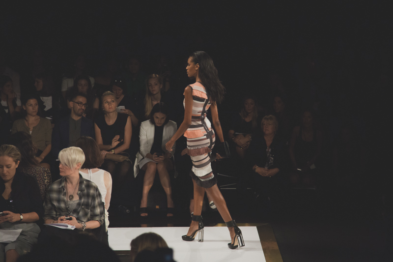 herve leger nyfw fashion week spring 14 show - paulinefashionblog.com_-9