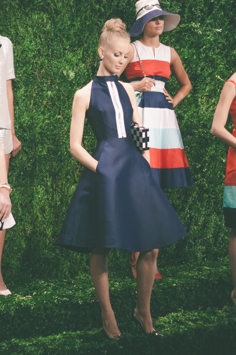 kate spade new york spring 14 presentation - paulinefashionblog.com_-11