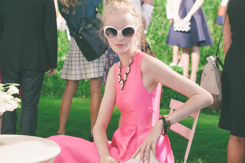 kate spade new york spring 14 presentation - paulinefashionblog.com_-5