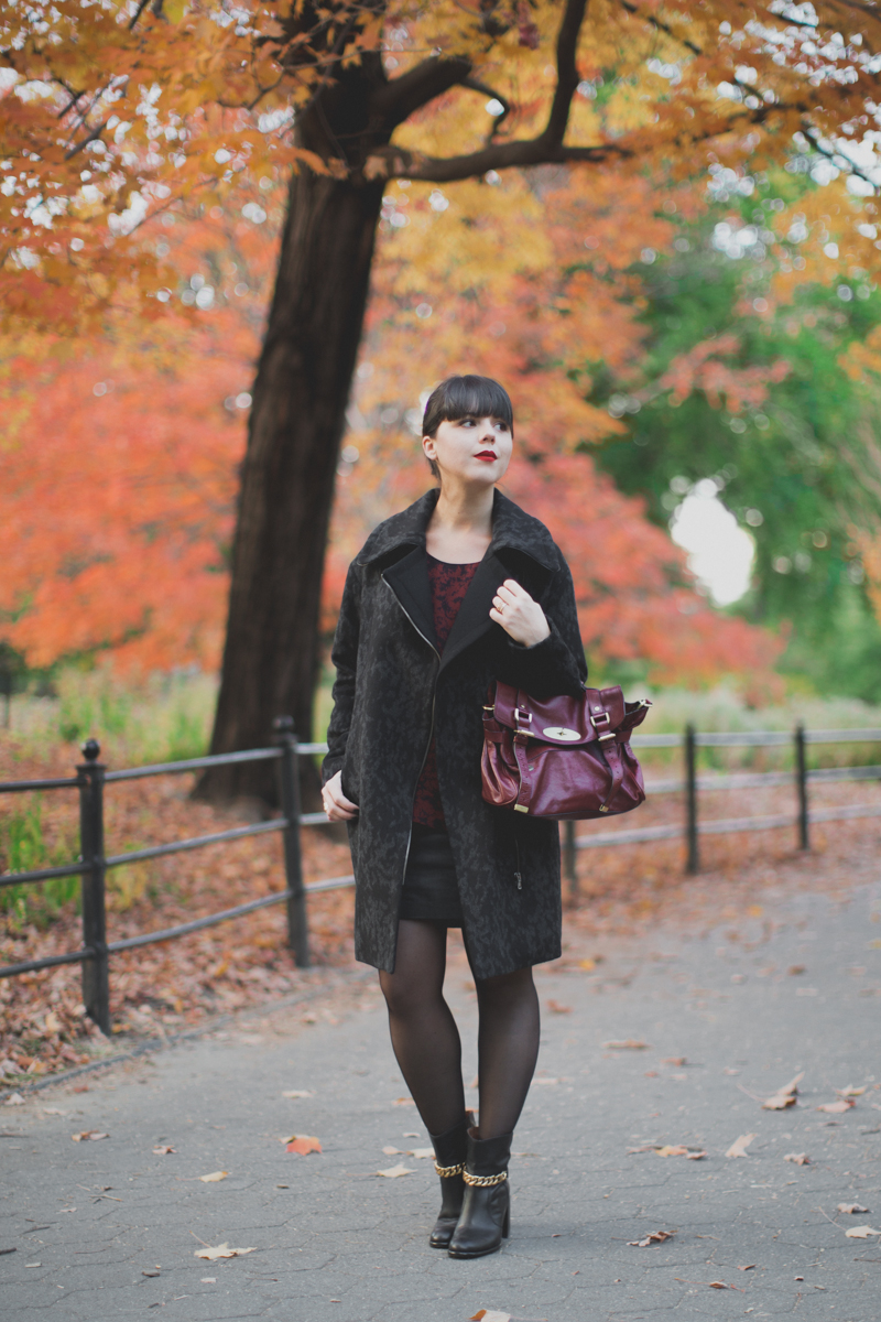 1 central park fall colors - paulinefashionblog.com_-2