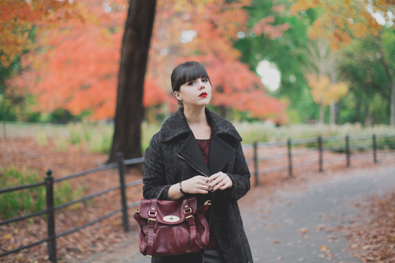 1 central park fall colors - paulinefashionblog.com_-4