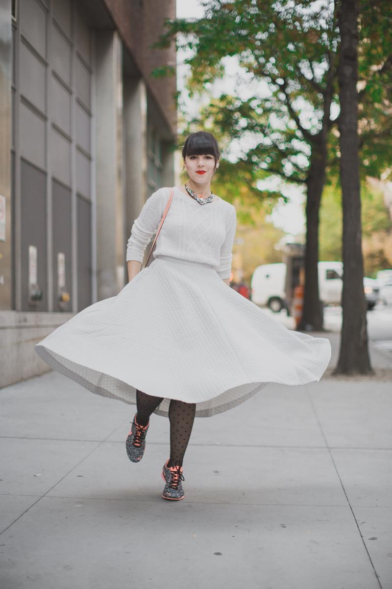 a fashion blog fashion blogger new york city - paulinefashionblog.com_-2