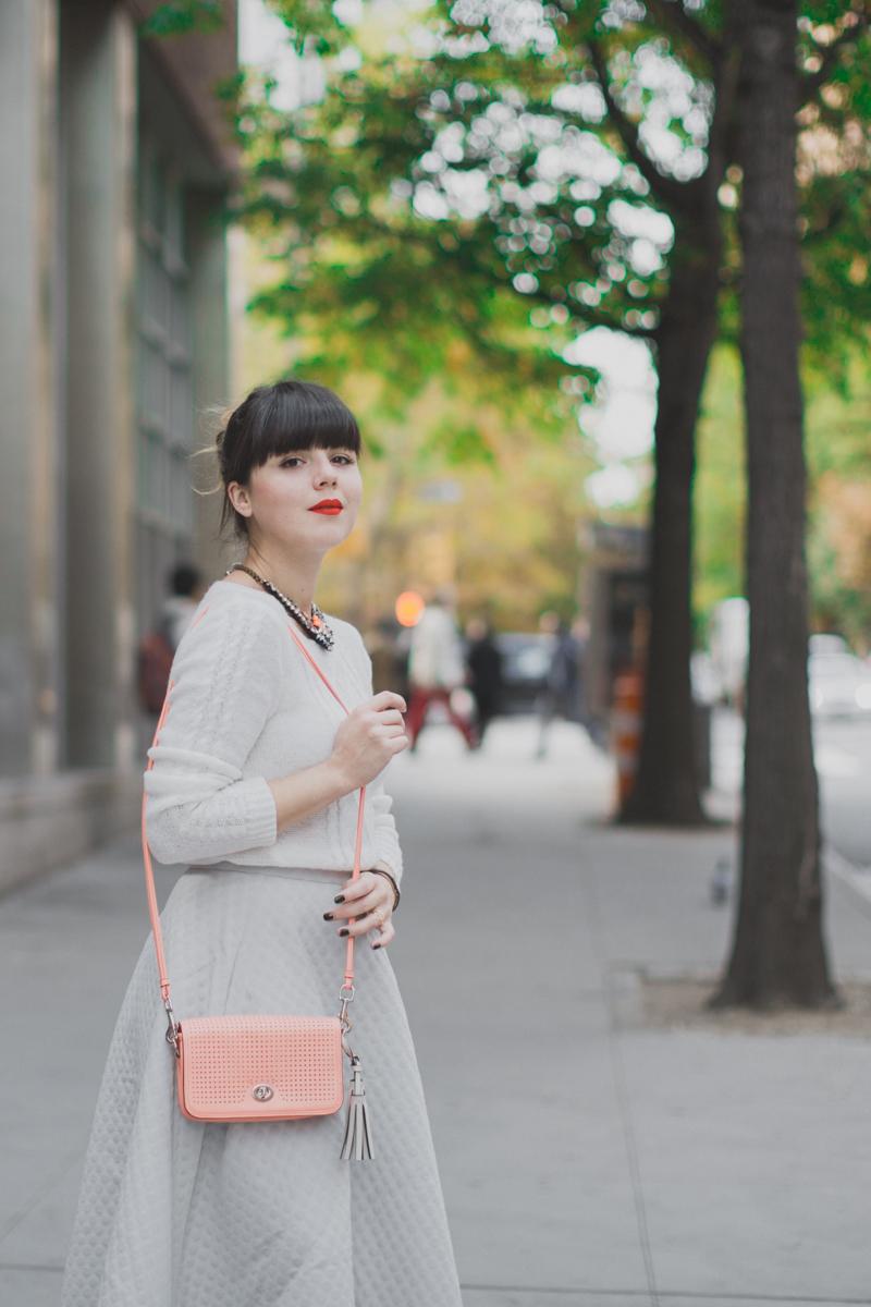 a fashion blog fashion blogger new york city - paulinefashionblog.com_-3