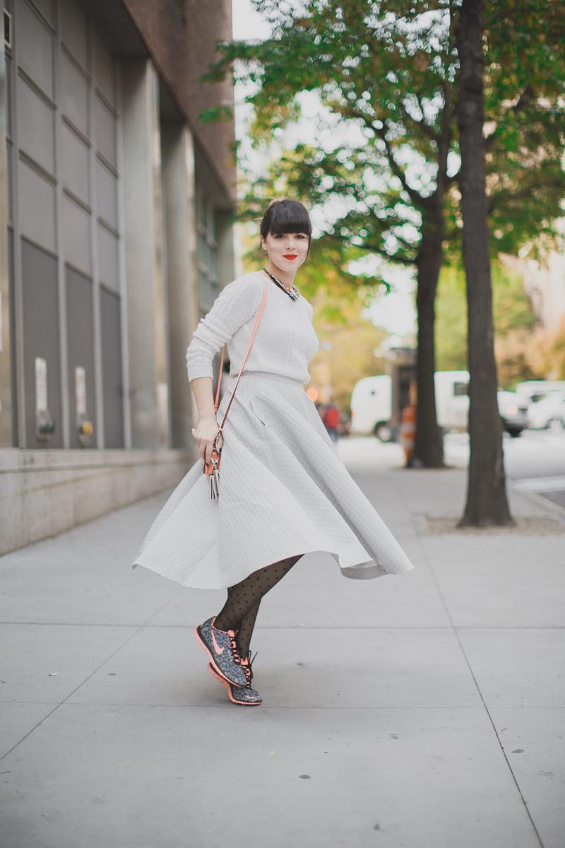 a fashion blog fashion blogger new york city - paulinefashionblog.com_