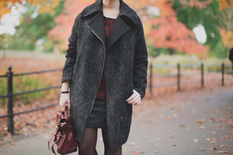 central park fall colors - paulinefashionblog.com_-4