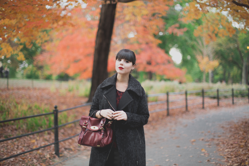 central park fall colors - paulinefashionblog.com_-5