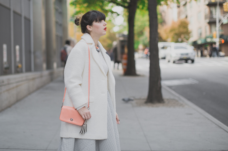 fashion blog fashion blogger new york city - paulinefashionblog.com_-16