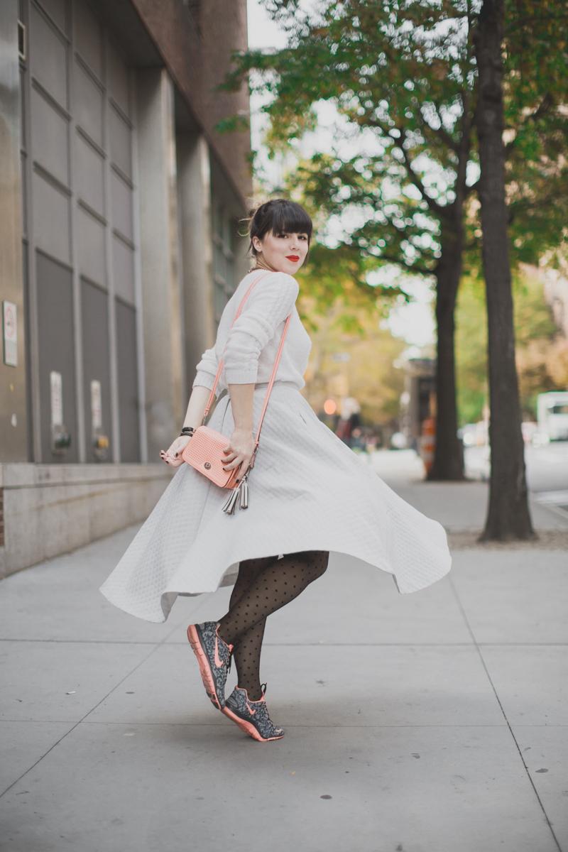 fashion blog fashion blogger new york city - paulinefashionblog.com_-3