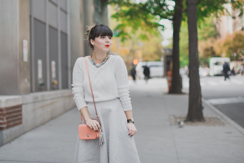fashion blog fashion blogger new york city - paulinefashionblog.com_-6