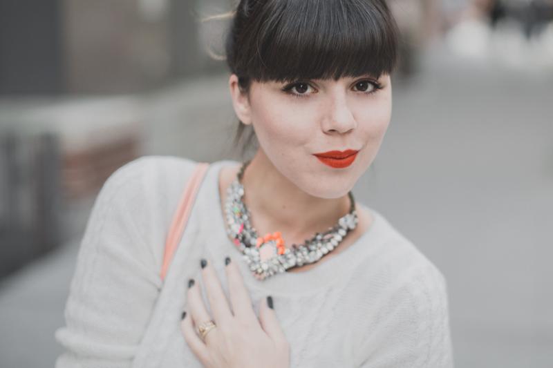 fashion blog fashion blogger new york city - paulinefashionblog.com_-9