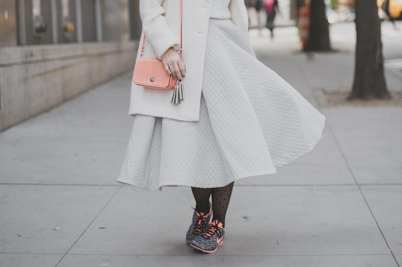 fashion blog fashion blogger new york city - paulinefashionblog.com_