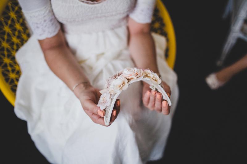 Photo Mariage Blog Mode Blogueuse Pauline Wedding Fashonblogger 117 Mon mariage en Normandie