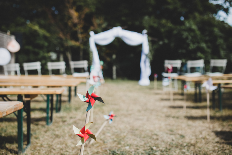 Photo Mariage Blog Mode Blogueuse Pauline Wedding Fashonblogger 137 Mon mariage en Normandie