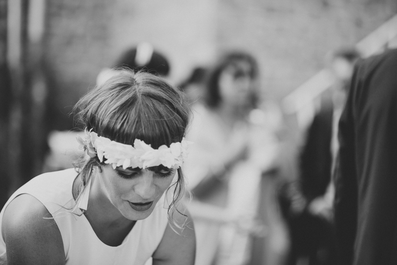 Photo Mariage Blog Mode Blogueuse Pauline Wedding Fashonblogger 261 Mon mariage en Normandie