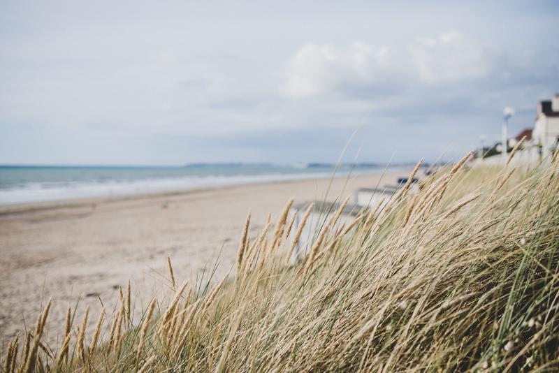 Photo Mariage Blog Mode Blogueuse Pauline Wedding Fashonblogger 275 Mon mariage en Normandie