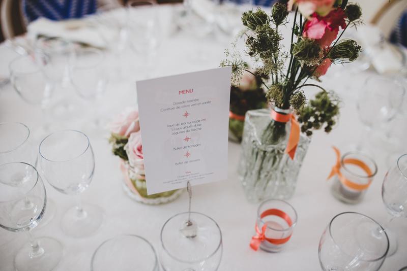 Photo Mariage Blog Mode Blogueuse Pauline Wedding Fashonblogger 292 Mon mariage en Normandie