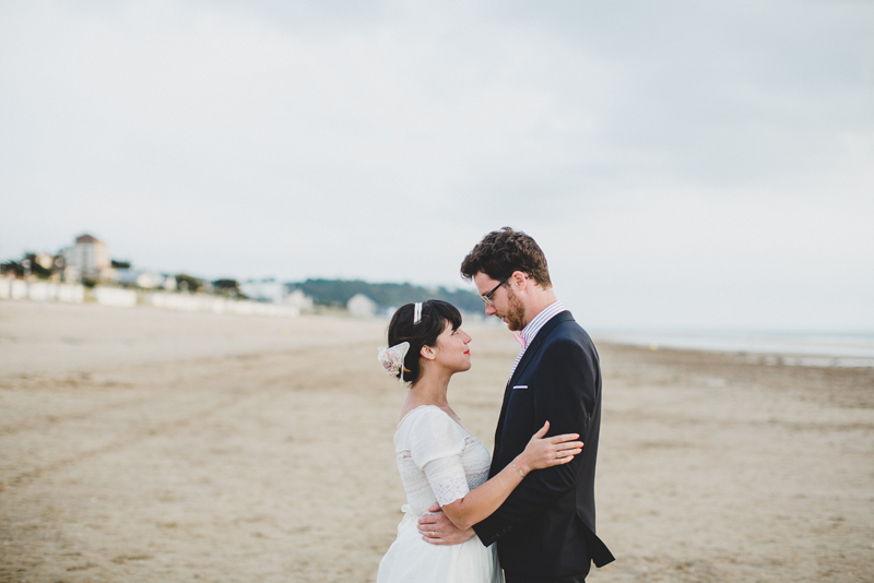 Photo Mariage Blog Mode Blogueuse Pauline Wedding Fashonblogger 335 Mon mariage en Normandie
