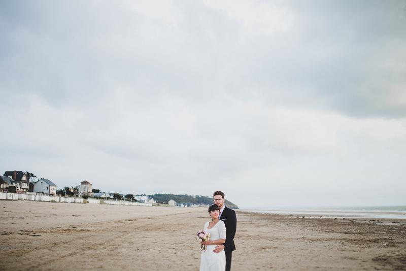 Photo Mariage Blog Mode Blogueuse Pauline Wedding Fashonblogger 346 Mon mariage en Normandie