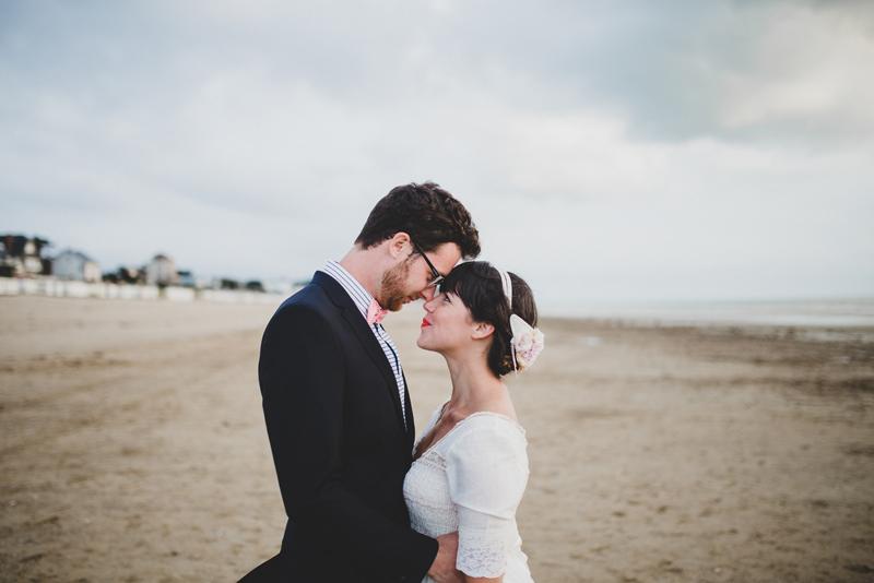 Mariage Esprit Guinguette