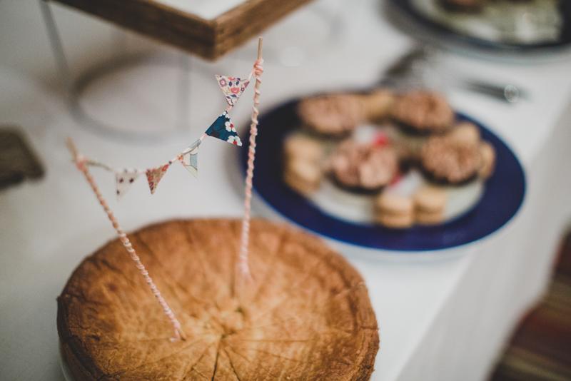 Photo Mariage Blog Mode Blogueuse Pauline Wedding Fashonblogger 399 Mon mariage en Normandie