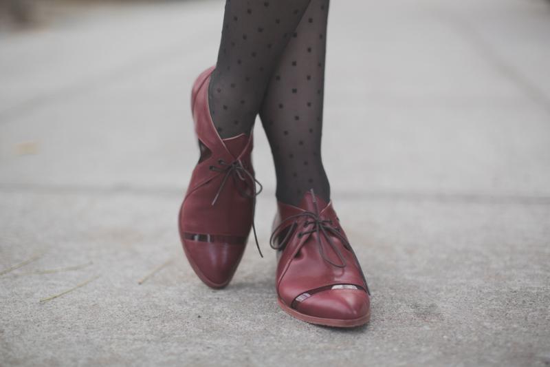 atalanta weller shoes paulinefashionblog.com  2 Va va voom