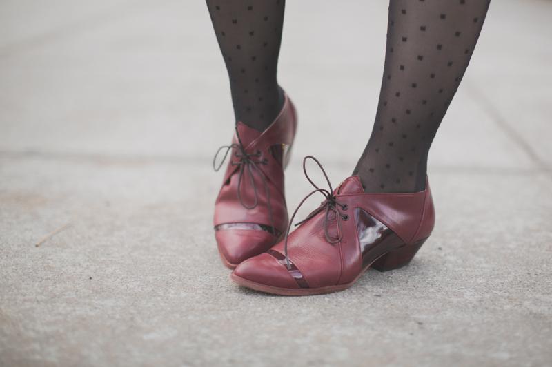 atalanta weller shoes paulinefashionblog.com  Va va voom