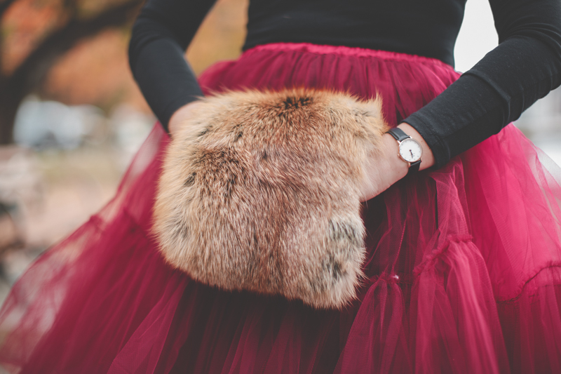 carrie bradshaw sex and the city tutu skirt - paulinefashionblog.com_-9