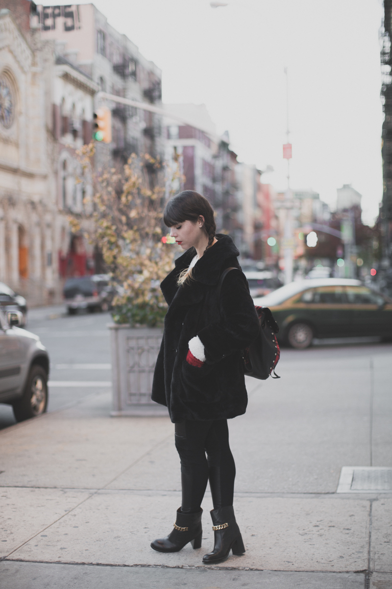 new york fashion blogger - paulinefashionblog.com_-2