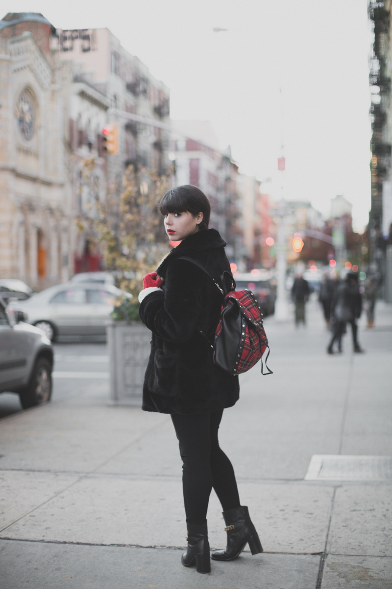 new york fashion blogger - paulinefashionblog.com_-4
