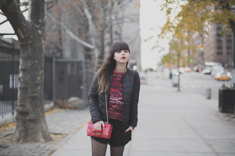 sweat sweater isabel marant for hm - paulinefashionblog.com_-3