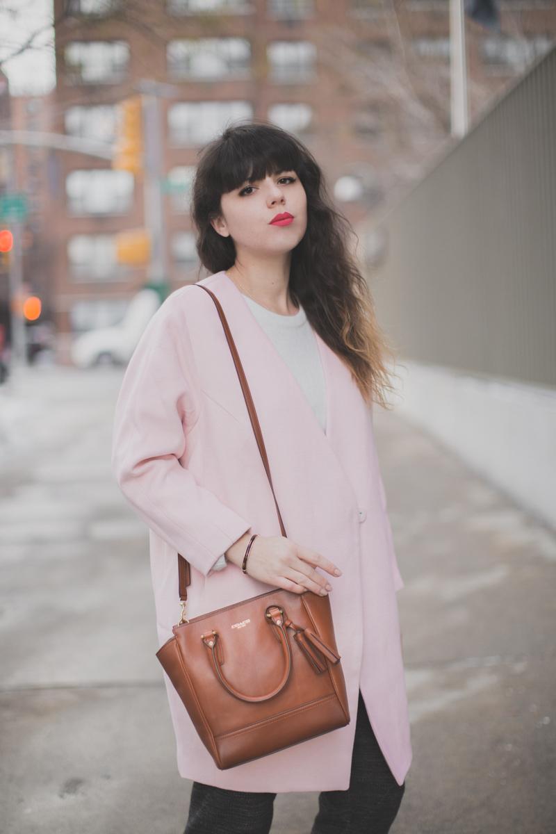 coach new york fashion blog blogger legacy crossbody paulinefashionblog.com  9 Christmas Giveaway #8 COACH