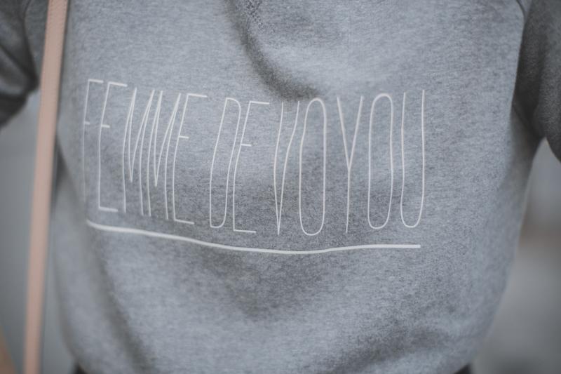 c6ec6696827de femme de voyou sweater florette paquerette - paulinefashionblog.com -12
