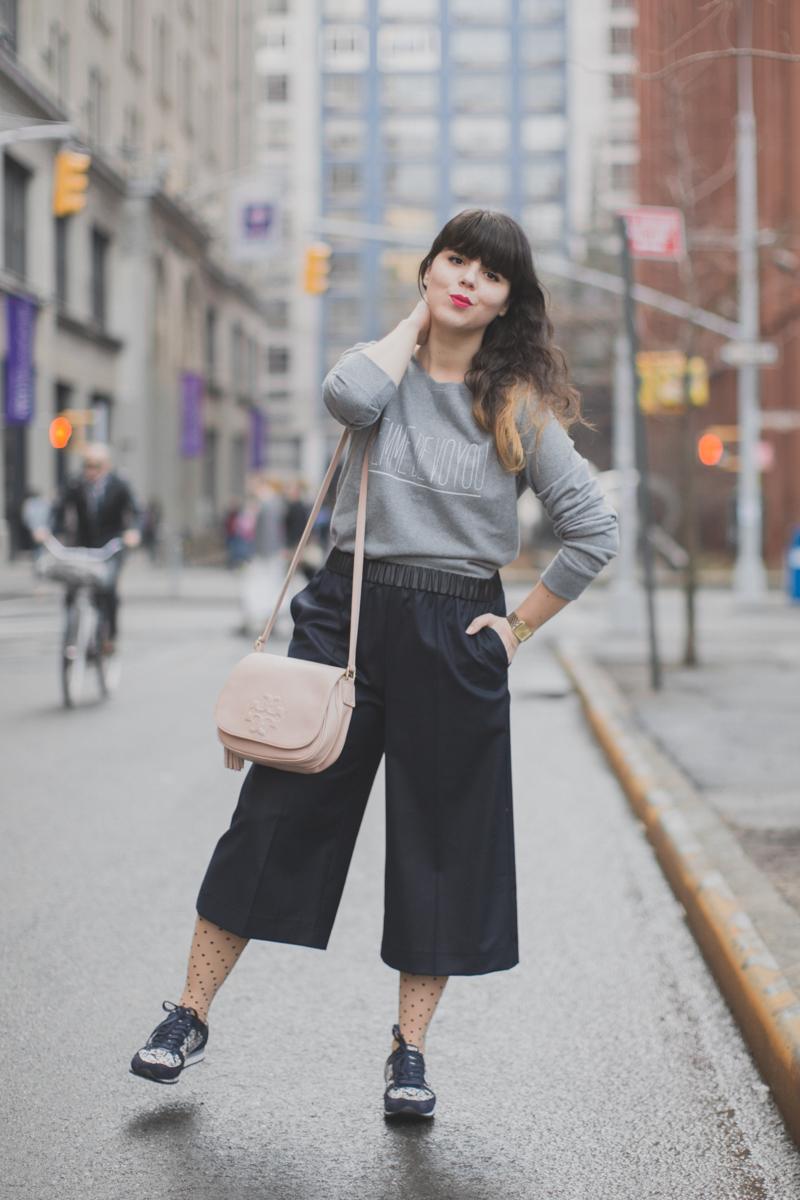 femme de voyou sweater florette paquerette - paulinefashionblog.com_-4
