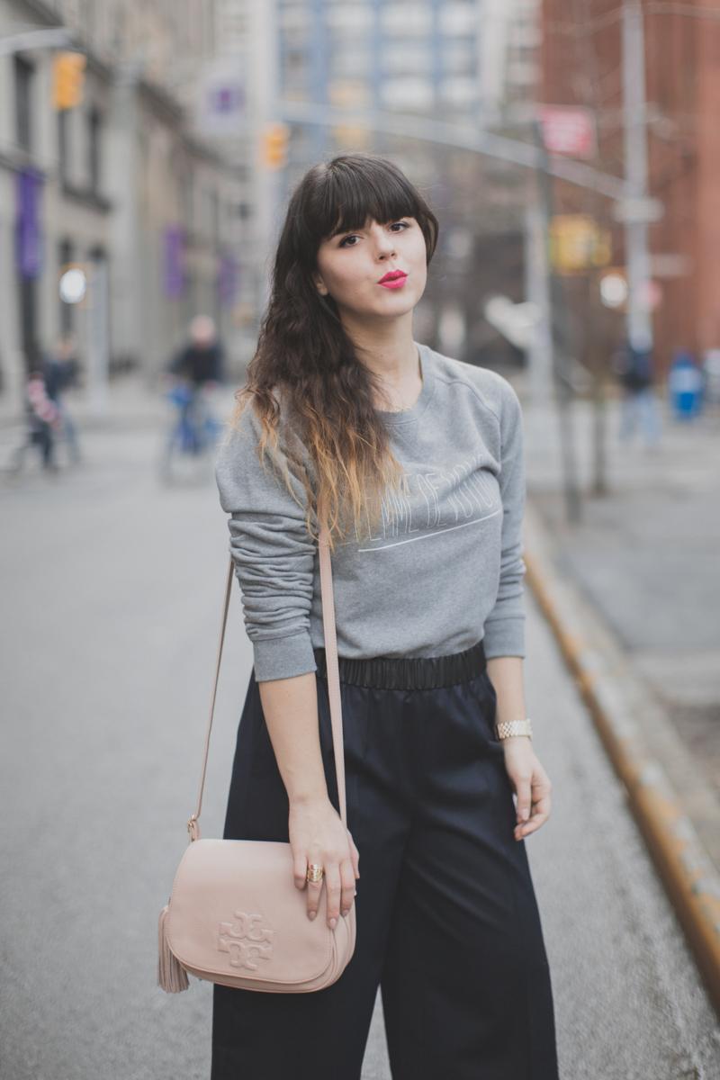 femme de voyou sweater florette paquerette - paulinefashionblog.com_-5