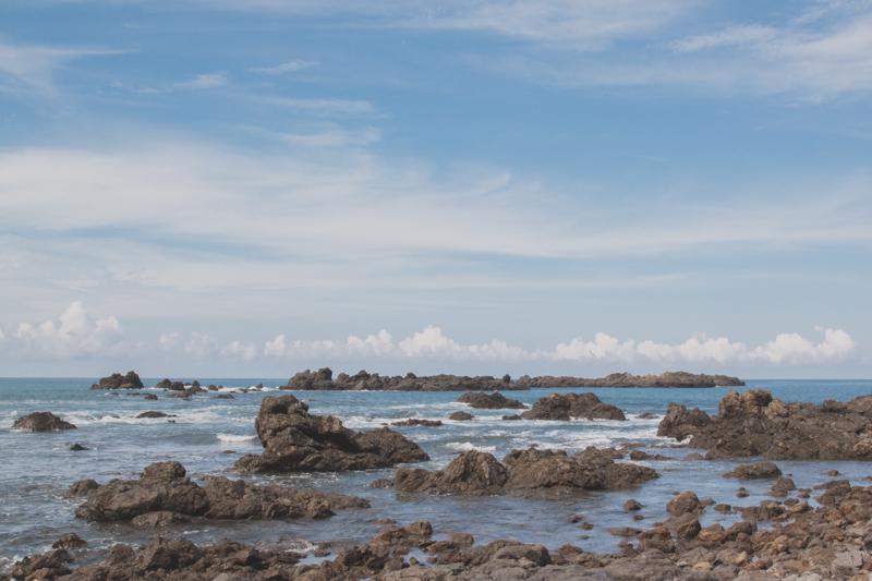 blog travel costa rica corcovado national park copyright paulinefashionblog.com  16 Costa Rica : CORCOVADO