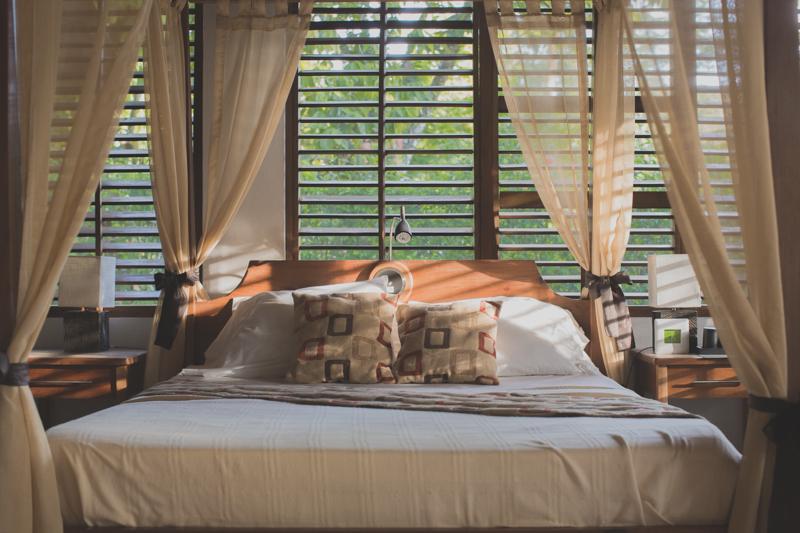 blog travel costa rica corcovado national park copyright paulinefashionblog.com  37 Costa Rica : CORCOVADO