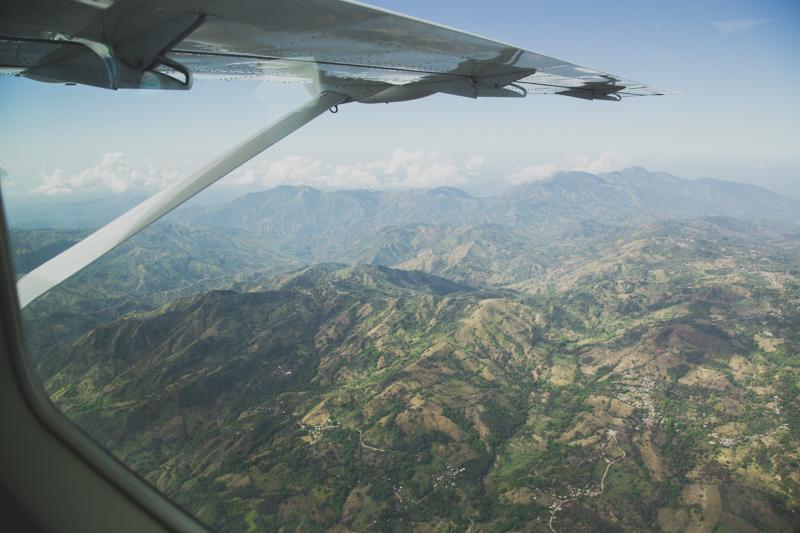 blog travel costa rica corcovado national park copyright paulinefashionblog.com  Costa Rica : CORCOVADO