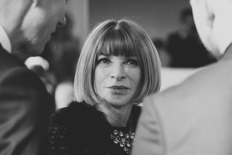 anna wintour hugo boss fashion week fw14 february 2014 portrait streetstyle - copyright paulinefashionblog.com_-2
