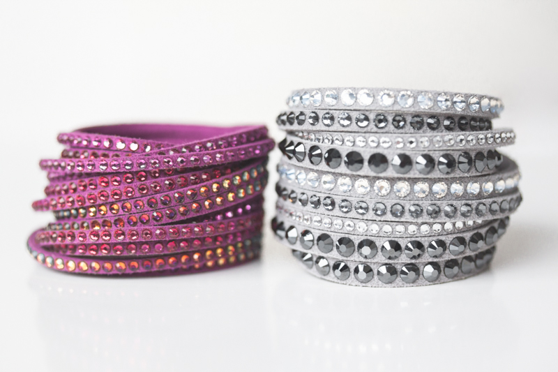 idees cadeau st valentin bijou coeur perle cristal swarovski copyright paulinefashionblog.com 10 A sparkling